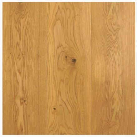 Oak BP Lacquered ( Pack Price ) From £67.85 m2 email us for cheapest price (Free Sample Service)